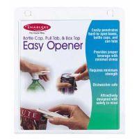 Easy Opener