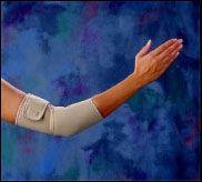 Thermoskins Arthritis Elbow Wrap