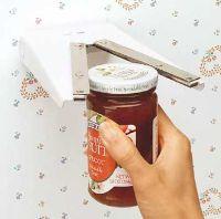 Zim Jar Opener