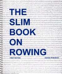 Slim Book of Rowing