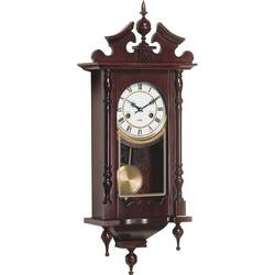Brookwood Wall Clock - online shopping