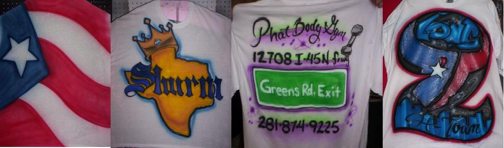 where you from represent your home on an airbrush tee shirt click. Black Bedroom Furniture Sets. Home Design Ideas