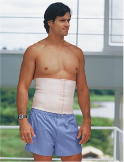 http://www.storesonline.com/members/1642934/uploaded/Esbelt-Slimming-Girdle-For-Men.jpg