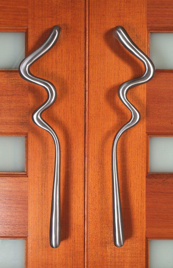 Home Theatre Door Handles & View topic - Home Theatre Door Handles u2022 Home Renovation u0026 Building ...