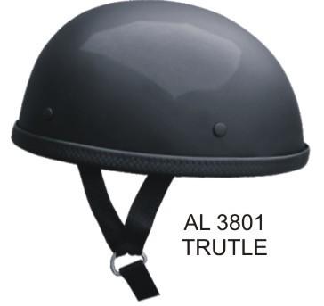50.00. Оригинальный глянцевый мото шлем.  Жми на корзину заказывай у нас.