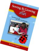Sewing and Growing with Jesus